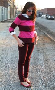 pinkred2